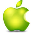 English App Store