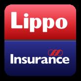 premi Asuransi Kesehatan lippo 2013