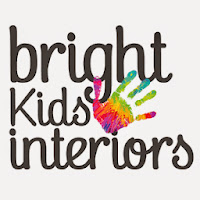 Bright Kids Interiors