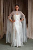 St. Pucchi Wedding Dresses
