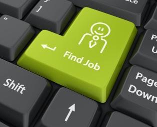 Lowongan Kerja Terbaru Di Cikarang Bulan Maret 2014