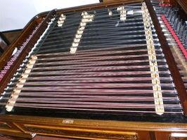 Cimbalon