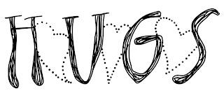 http://3.bp.blogspot.com/-Ji-cbT8kYCk/VVV6At5uTwI/AAAAAAAANhY/F5WW7Id1Khw/s320/Hugs.jpg