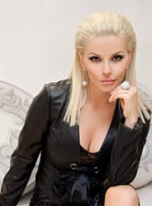 """Десислава е почти сигурния финалист за родната """"Евровизия""""."""