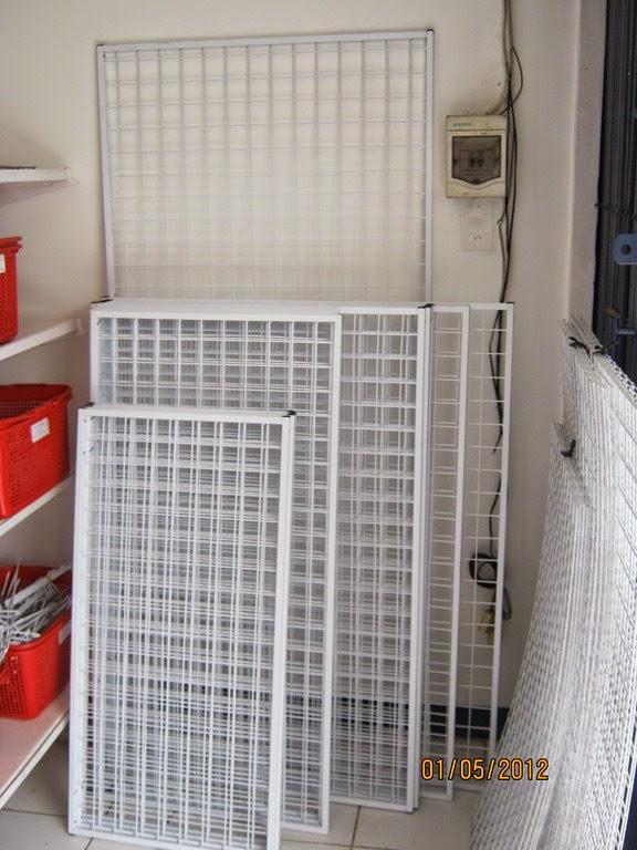 http://jayarakminimarket.blogspot.com/2014/05/wire-mesh-rak-gantung-ram-bingkai-rak.html