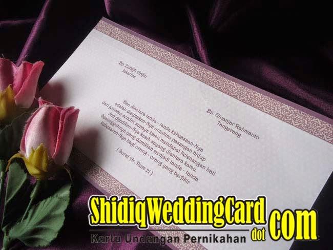 http://www.shidiqweddingcard.com/2015/02/rayya-tulip-309.html