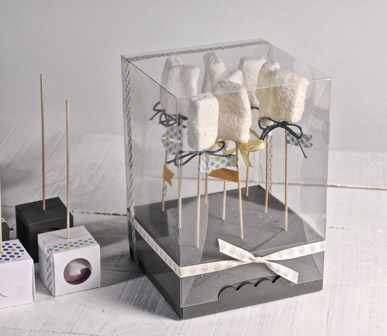 cajas baratas para repostería, cajas económicas para repostería, cajas originales para repostería, cajas para cake pops, dónde comprar cajas para cake pops