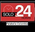 oferta 24 horas falabella 20-9-12