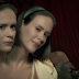 American Horror Story: Freak Show - Sarah Paulson 'Nadie está a salvo en la serie'