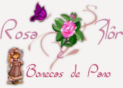 Blog Bonecas de pano
