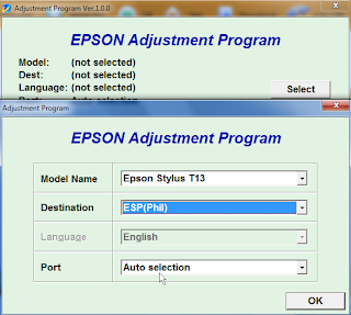 Epson ssc service utility mac download