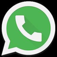 WhatsApp ReBorn 1.50 AntiBan No Ban Lollipop Fix Material Design Apk