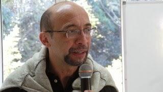 PROFESSOR LUIZ ARAÚJO