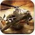 GUNSHIP BATTLE: Helicopter 3D مهكرة