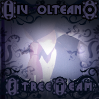 Liv Olteano Street Team