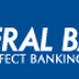 Federal Bank clerk online exam call letter 2013 Download Clerk Hall ticket 2013