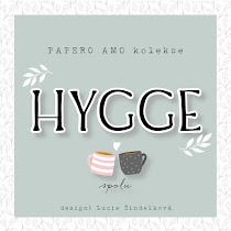 Nová kolekce HYGGE