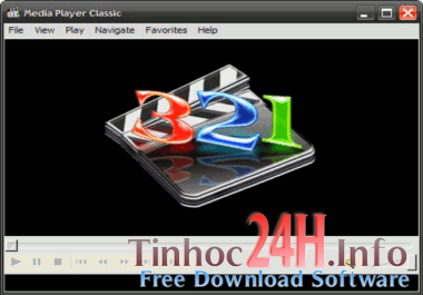 K-Lite Codec Pack 8.70 Full Screenshot