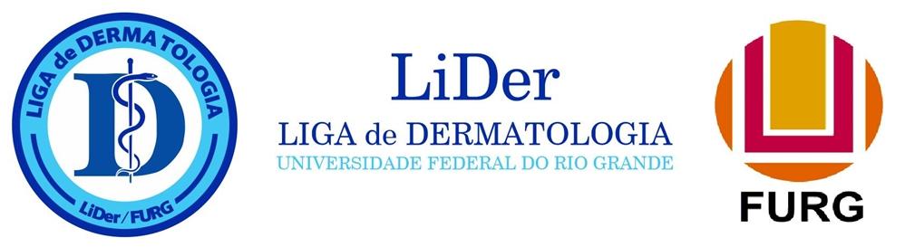 Liga de Dermatologia - LiDer/FURG
