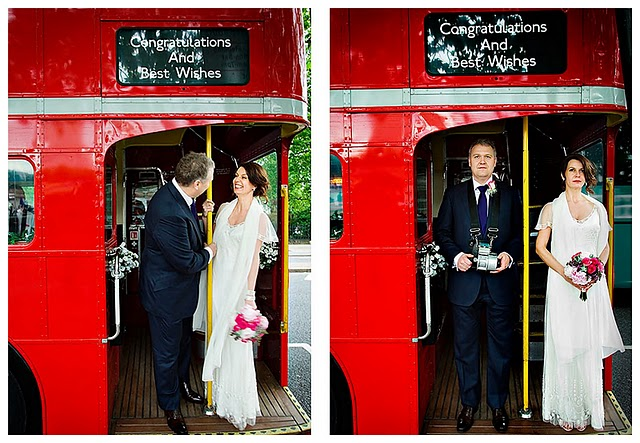 Your Wedding Support Get The Look London Themed Wedding