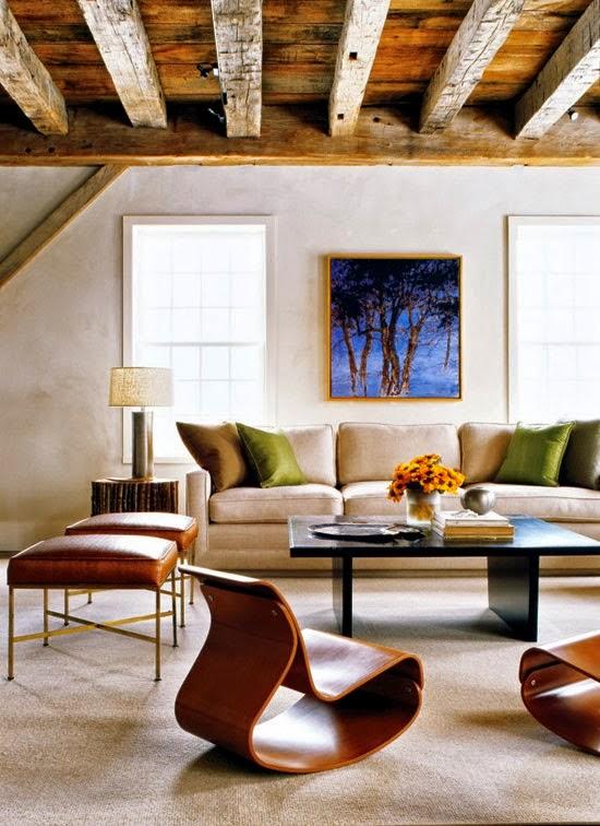 Decoration_Inspiration