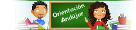ORIENTACIÓ ANDÚJAR