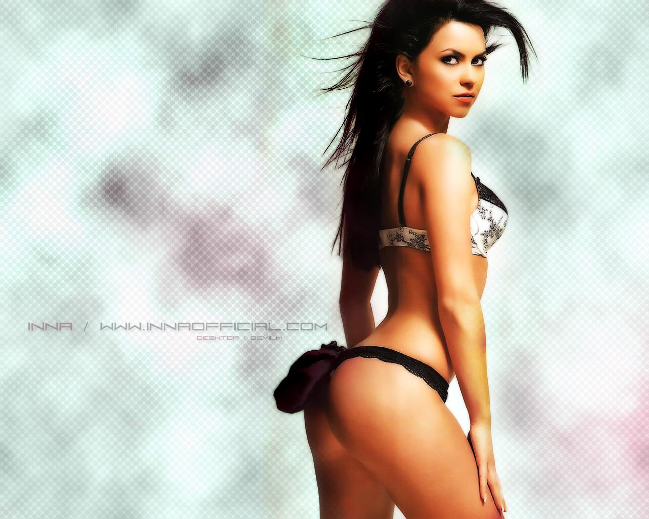 http://3.bp.blogspot.com/-JiD0NR32yRs/ULjOblF1HPI/AAAAAAAAS04/LTa0swueQoI/s1600/inna-hot-inna+(12).jpg