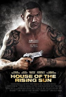 Download House of the Rising Sun (2011) BDRip | 720p