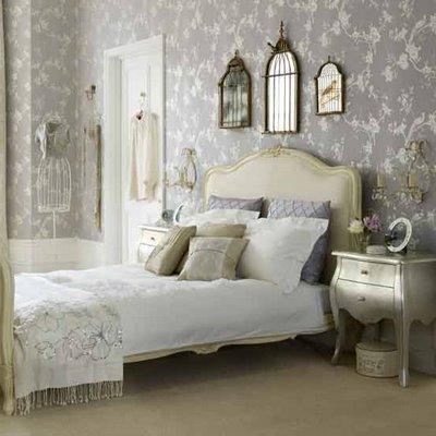 download schlafzimmer vintage stil | sohbetzevki.net - Faszinierende Vintage Schlafzimmermobel Romantisch Und Sus