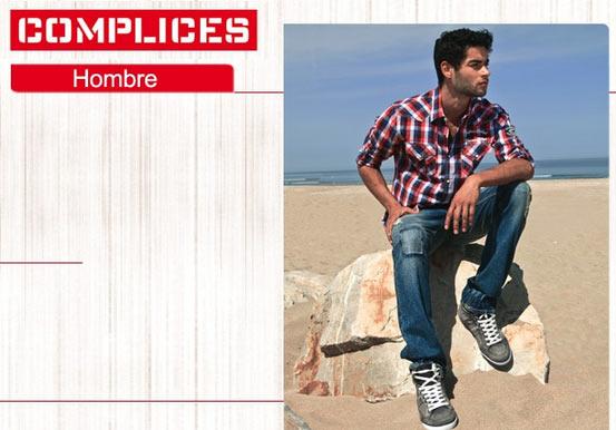 Trajes ecologicos para hombre - Marcas de ropa interior para hombre ...