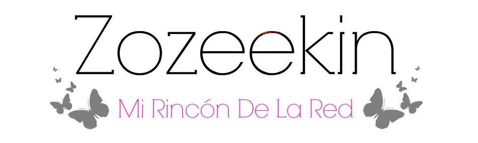 Zozeekin