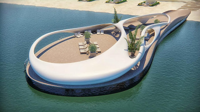 03-Sennkka-Pier-Lounge-by-Nuvist-Architecture-and-Design