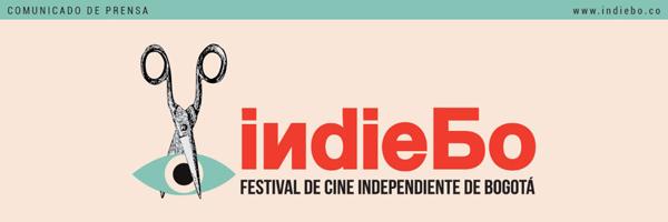 IndieBo-anuncia-películas-seleccionadas-categoría-En-Foco-Spotlight-Cine-al--Parque