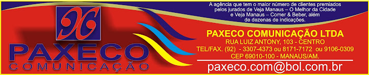 PAXECO