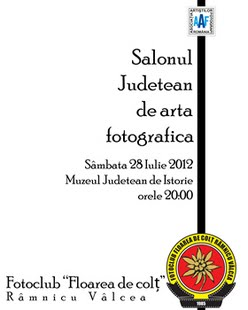 Ziua Imnului National 2012