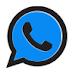 تحميل برنامج واتس اب بلس للاندرويد اخر اصدار Download Whatsapp Plus