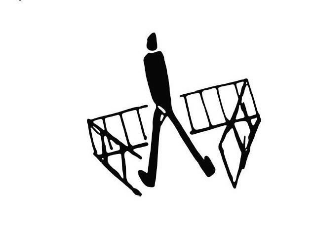 Erizos de filosof a en la colonia penitenciaria for La colonia penitenciaria