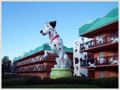 Cheap Hotels Near Magic Kingdom Orlando Fl