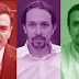 ¿Hacia un Gobierno Progresista en el Estado español?