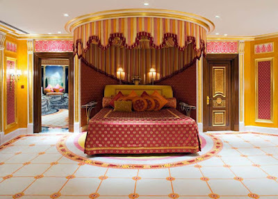 designing-bed-room-pic