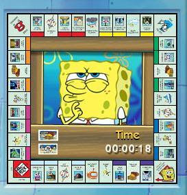 DOWNLOAD GAME MONOPOLY SPONGEBOB