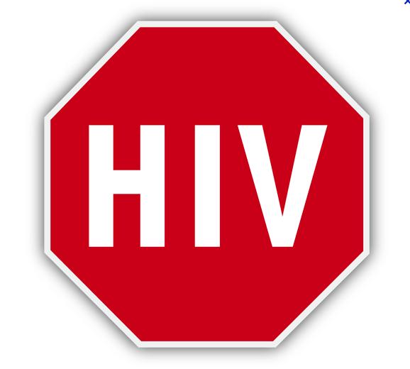 Prevenzione HIV potrebbe essere potenziato da test STI