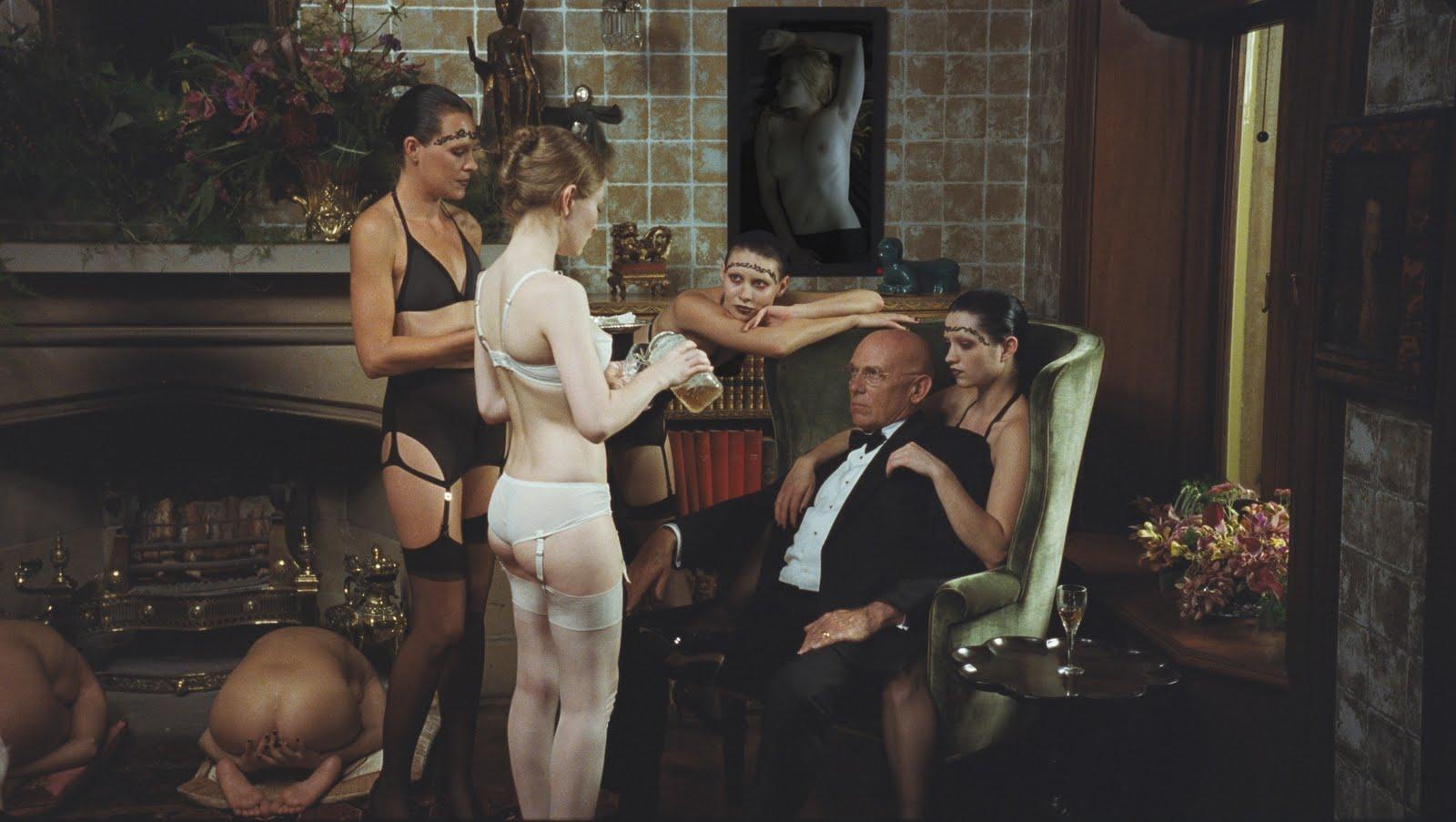 Фільм про лізбіянок еротика безплатно 20 фотография
