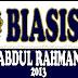 Tawaran Biasiswa Tunku Abdul Rahman (BTAR) 2013