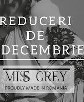 reduceri-haine-femei-miss-grey