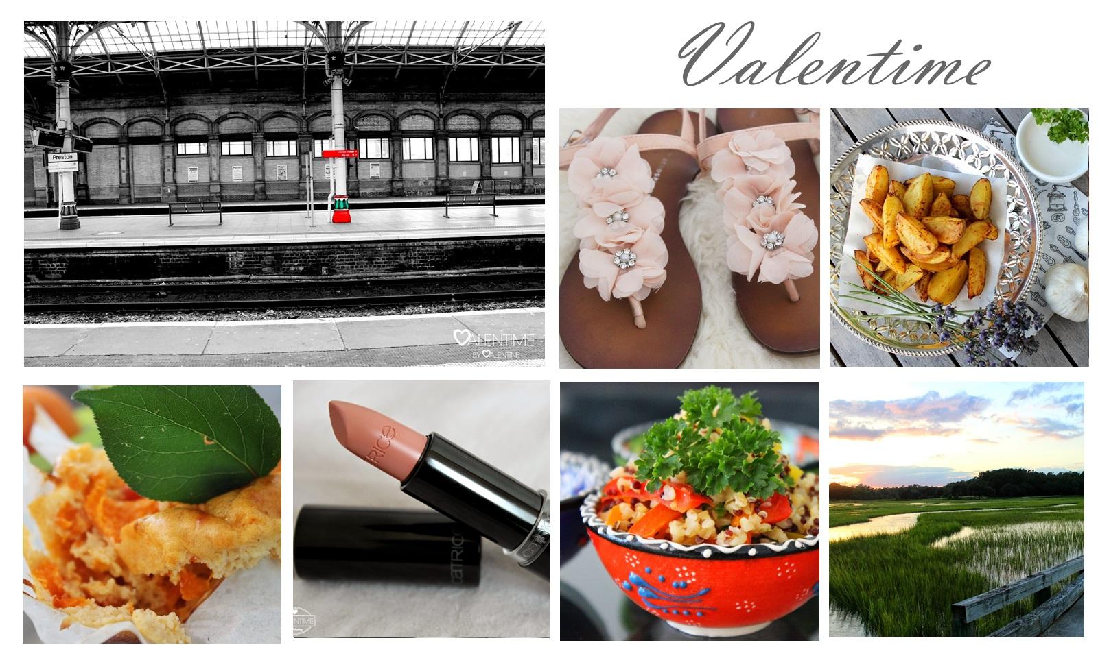 http://www.valentimebyvalentine.blogspot.de/