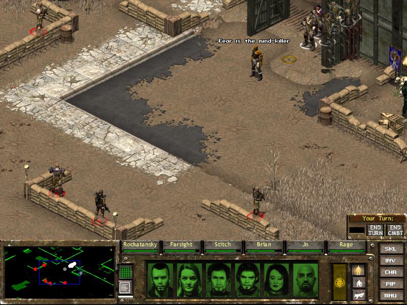 Fallout_Tactics_(PC)_42.jpg