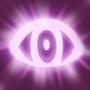 Dota 2 - Hướng dẫn chơi Spectre Spectre_reality_dota2