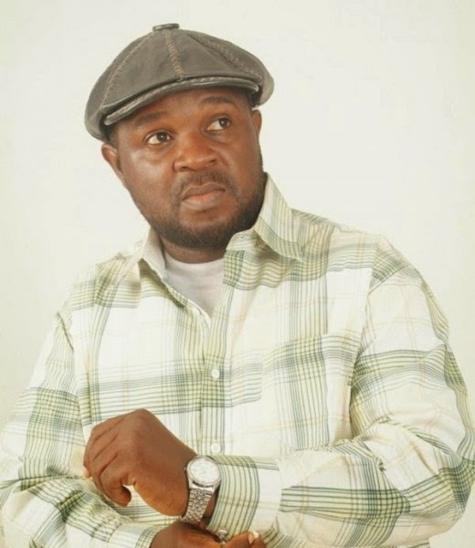 Gospel Singer, Buchi Escapes Losing House To Fire