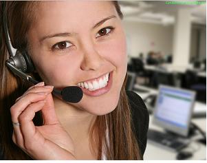 Contact dan nomor telepon Call center Indosat